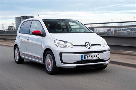 volkswagen best new car deals spa deals in chandigarh