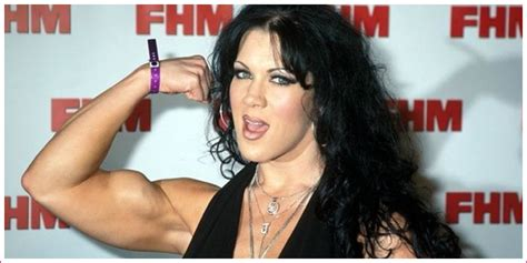 4 pics one word china doll chyna moment of the week for 8 december 2015