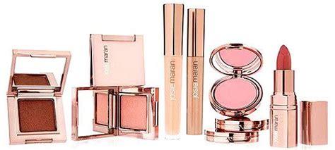 Josie Maran Launches New Makeup Line by Josie Maran Cosmetics Green Or Greenwash Treehugger
