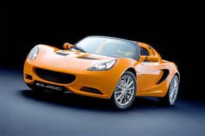 Lotus Cars Price Car Live Show Lotus Cutting Prices From 10 000 To