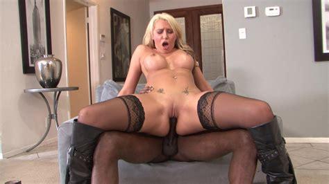 Interracial Cougars 4 2015 Adult Dvd Empire