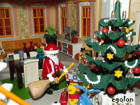 Playmobil Esszimmer 5335 by Playmobil Reference 3931 Room Egolon S Ville