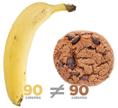 carbohydrates in 600 calories why calorie counting makes you and sick danette may