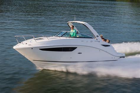 sea ray boats sundancer sea ray sundancer 260 sea ray boats and yachts