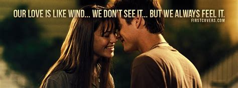 film quotes facebook a walk to remember quotes a t a l i a is here