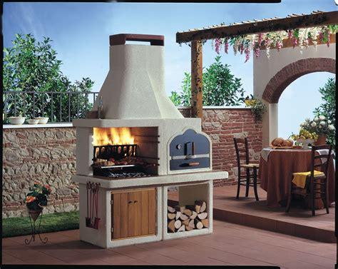 ricambi camini palazzetti barbecue positano grezzo con forno0 palazzetti vendita