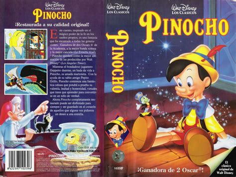 libro ta chuan the great t 211 mbola disney