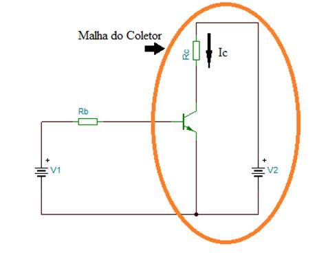transistor o que é o que 233 um transistor parte 2 teoria e pr 225 tica laborat 243 de eletr 244 nica