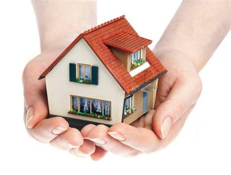 assicurazione casa obbligatoria assicurazione casa obbligatoria per i titolari di mutuo