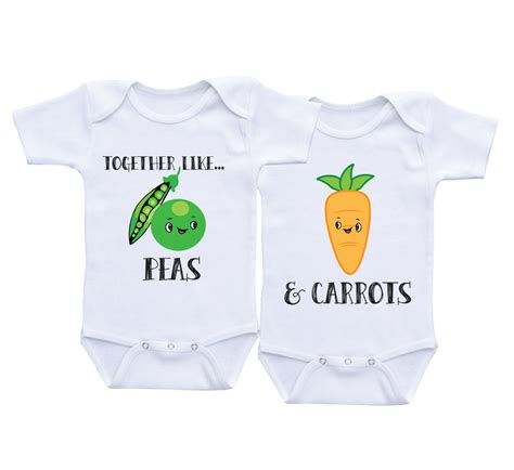 christmas onesies for babies