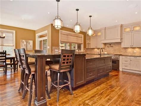 carrie house 22 best images about carrie underwood house on pinterest ontario carrie underwood
