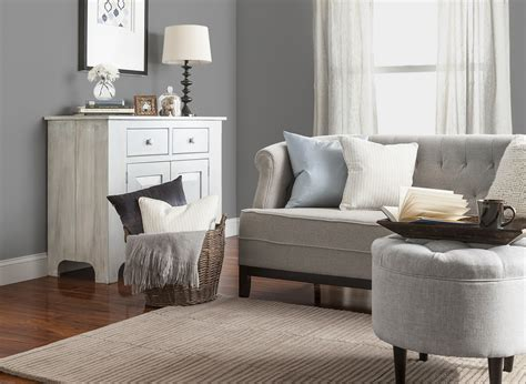 Living Room Color Schemes Grey by Granite Grey Living Room Living Room Colours Rooms By