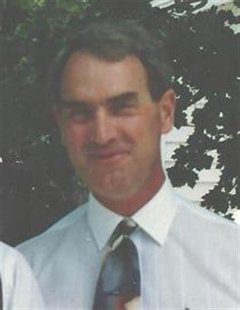 obituary for daniel brian garrity garrity funeral home