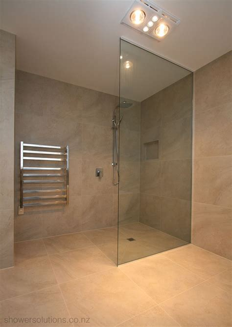 Bath And Shower Fixtures fixed shower screens shower solutions