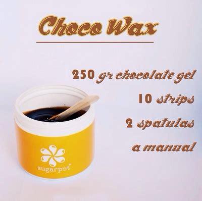 Qiansoto Wax Strips Wax Murah chibi s etude house korea cara praktis cepat dan hemat
