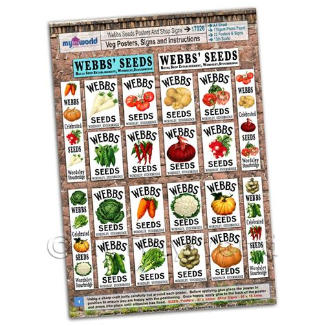 seeds that change the world essays on quakerism spirituality faith and culture books dolls house miniature a4 value print sheets dolls house