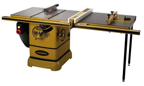 40 inch table ls table saw fence system reviews brokeasshome com