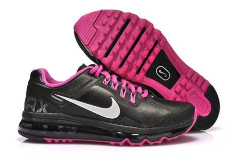 2014 new nike releases air max 2013 womens shoes