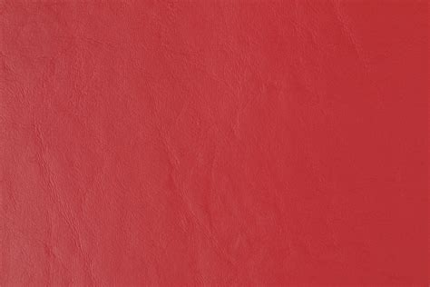 upholstery fabric foam red marine vinyl upholstery fabric laminated on 25 inch