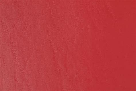foam backed vinyl upholstery red marine vinyl upholstery fabric laminated on 25 inch
