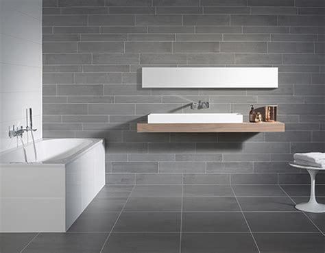 keuken en badkamer haarlem badkamertegels in omgeving haarlem intermat