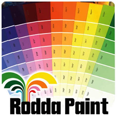 rodda paint colors rodda paint levee lumber inc