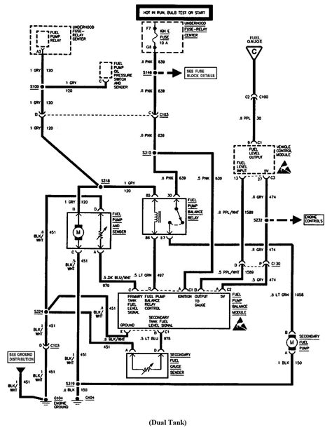 98 gmc jimmy wiring diagram medium size of jimmy wiring schematic fuse box diagram engine 98 gmc wiring diagram wiring diagram
