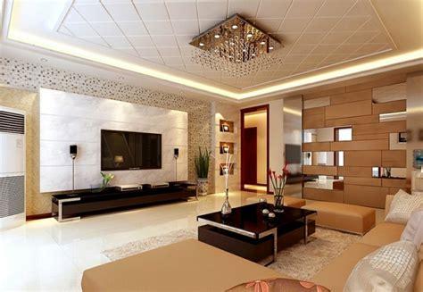 Wohnzimmer Design Beispiele by 1001 Wohnzimmer Einrichten Beispiele Welche Ihre