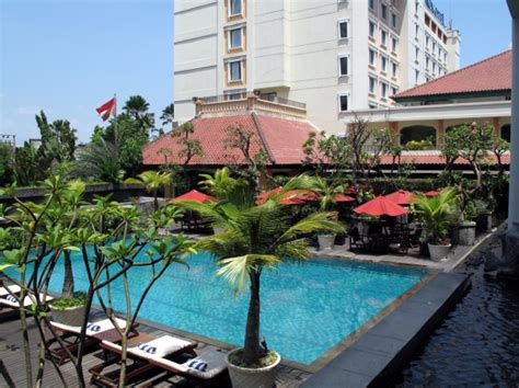 agoda novotel solo recommended solo accommodations asia for visitors