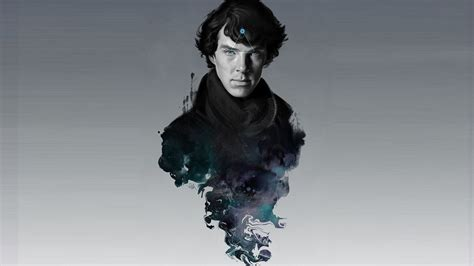 sherlock background benedict cumberbatch wallpapers images photos pictures
