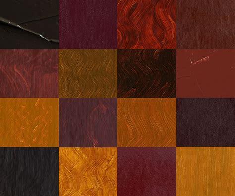 earth color vasari earth colours jackson s