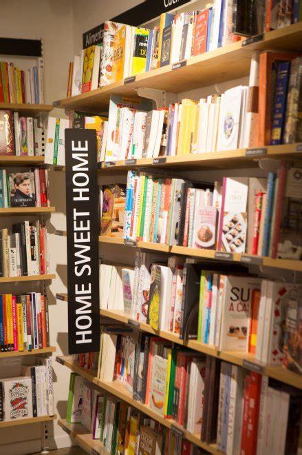 libreria feltrinelli orari la nuova libreria feltrinelli in via de cerretani 1 di 1