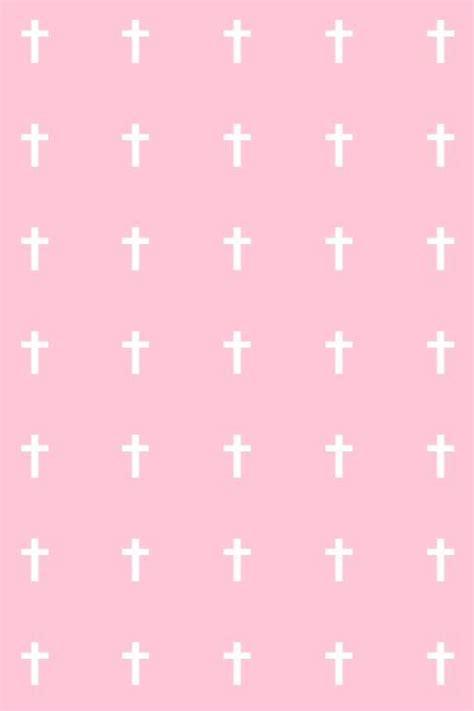 imagenes tumblr rosa pastel fondos de pantalla tumblr buscar con google wallpaper