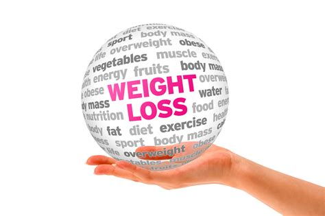 weight loss 80 10 10 weightloss key talk live event home of the 80 10