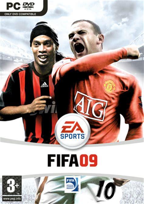 fifa 2012 game for pc free download full version pertama blog free download pc games fifa 2009 rip link