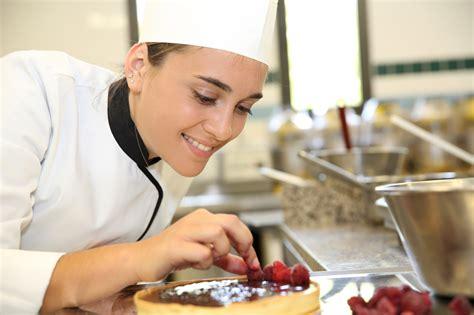 clases de cocina en valencia clases de cocina tem 225 ticas culinary spainculinary spain
