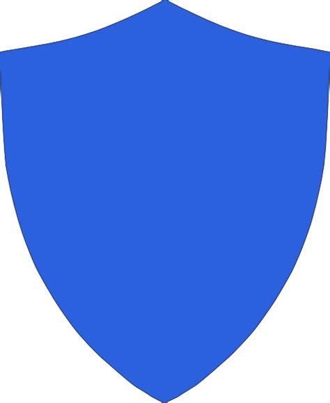 royal blue crest clip art at clker com vector clip art