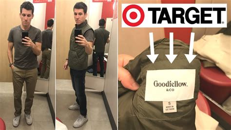 Masstigewatch Targets Newest Go International Co by Mens Work Boots Target Coraline Grizzly Grizzly Leather