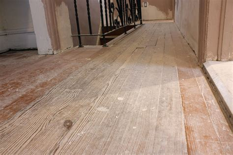 top 28 laminate flooring on second floor floor