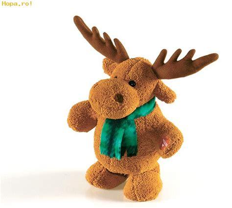 imagenes de navidad comicas juguete para navidad fotos comicas jugetes comicas