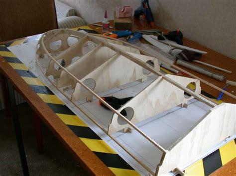 rc jet boat plans one secret aluminium jet boat plans