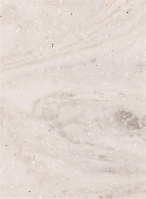 Corian Limestone Prima by Corian Colour Range Premier Trade Surfaces