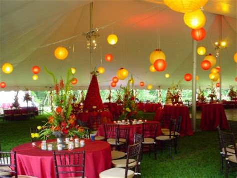 Ideas For Decorating A Marquee For A by Guides For Brides Marquee Inspiration