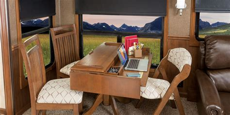 rv dinette table hardware rv dinette table hardware images