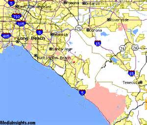where is lake forest california on a map lake forest vacation rentals hotels weather map and