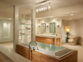 Spa Bathroom Ideas by Choosing A Bathroom Layout Hgtv