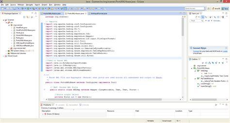 themes java wap compile java source file eclipse internetneat