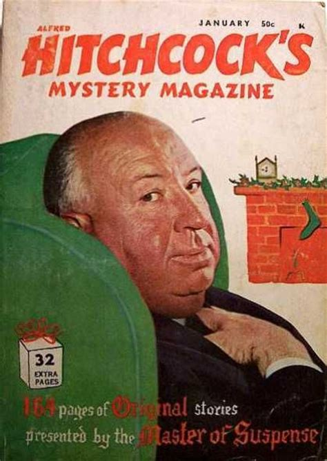 Hitchcock Editorial 1000 images about alfred hitchcock on m for murder the birds and alfred hitchock