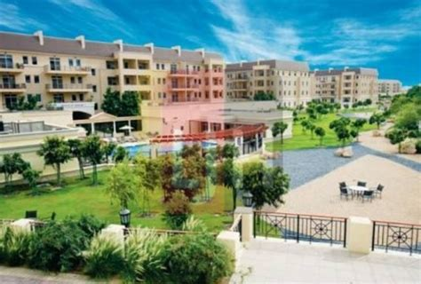 3 Bedroom Apartments For Sale In Dubai by 3 Bedroom Apartment For Sale In Terraced Apartments Green