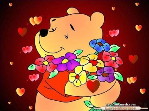 imagenes en movimiento winnie pooh winnie pooh beb 233 en movimiento imagui